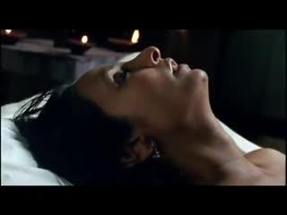 Asian nurses xxx dvd