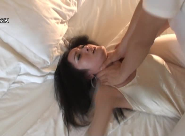 Strangulation  Videos  Girls who are choked by hands